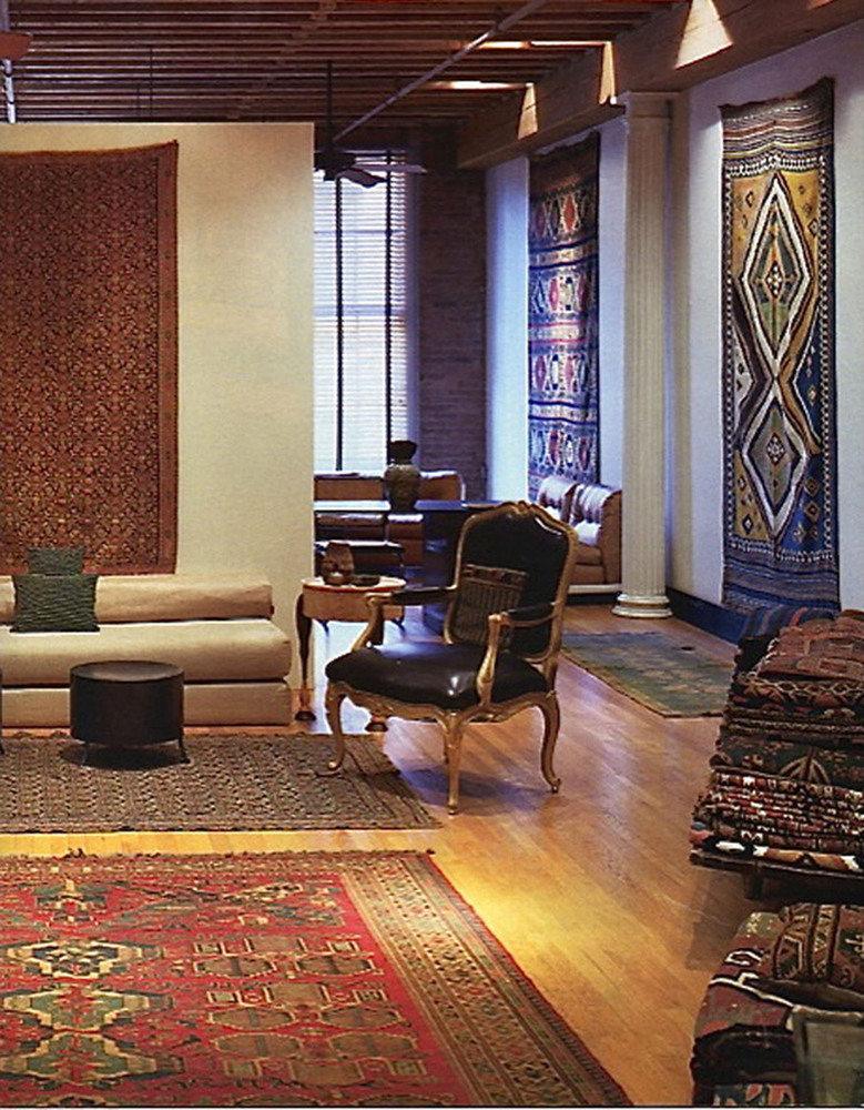 Kilim Antique Rugs